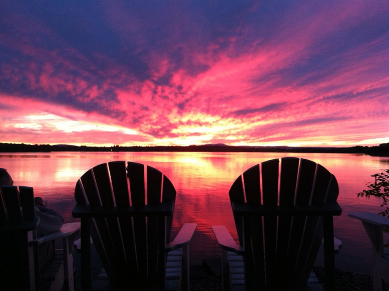dunkleys-sunset-adirondack-chair